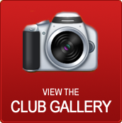 View the Club Gallery