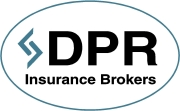 DPR Insurance Brokers