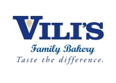 Vili's Family Bakery