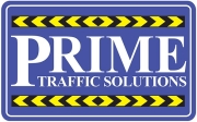Prime Traffic Solutions Pty Ltd