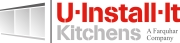 U-Install-It Kitchens
