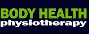 Body Health Physio