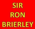 Sir Ronald Brierley