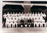 1958/59 - A, B & C Grade Premierships
